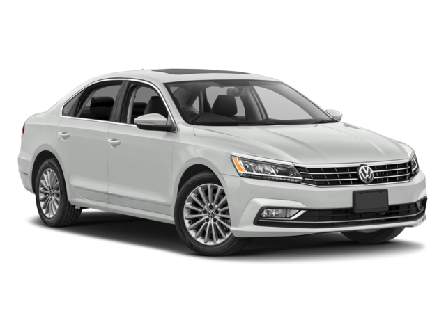 new 2017 volkswagen passat v6 sel premium 4dr car in auburn h10471 auburn volkswagen. Black Bedroom Furniture Sets. Home Design Ideas